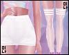 M| White Stripes