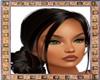 Nina Hairstyle