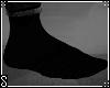 𝓢. BLACK SOCKS