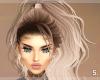 S ! Jasmine Bronze