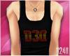 24: lD3Ql Tank Top
