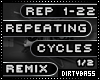 1 Repeating Cycles Remix