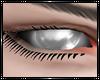 [AW]Eyes: Blind v1
