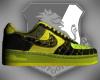 F_Perfect_Sneaker_08