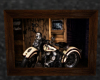 !Motorcycle Picture 8
