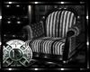 [D]Victorian Armchair/15