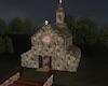 SugarLake Chapel