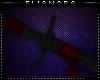 夜 Elianora's Blade
