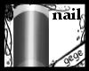 [GG]Nails V5
