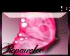 *R* HotButterfly Sticker