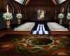 Wedding Church 2