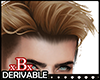 xBx - Chuck - Derivable