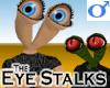 Eye Stalks -Mens v1a