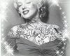 Monroe V7
