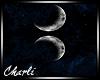{CS}Midnight Moon Room