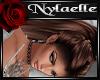 N* Meyba Blond Rosé