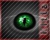 |Kit|Shizen Eyes F