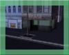 OSP Main St. Coffee Nite