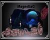 ~MG~ Shadowmoon Decor