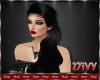 IV.Tillie Black