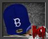 KD.Brooklyn Dodgers