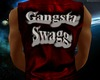 GangstaSwagg layer vestM
