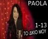 -C- PAOLA.
