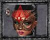 Mask Mascarade BR