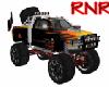 ~RnR~DODGE 4x4 TRUCK 1