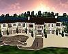 Millionaire's Villa