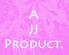 [JJ]Let It show
