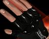 Gothic Gloves M!