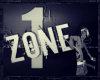 Zone1 Fam Flag