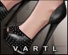 VT | Lady Heels