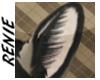 -REN- Rosco Ears V1