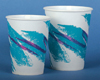 90's Cups