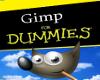 ~N~ Classroom gimp 101