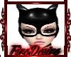 FD PVC Cat Mask