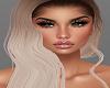 H/Tracy Ash