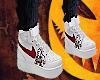 MSU Stem Shoes