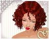 G- Jamily Ginger
