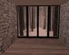 (L) Small Winter Room