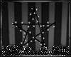 ⚔ Star Light
