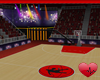 Mm Basketball Stadium