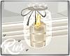 Rus: decorative candles