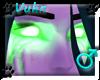 .v. Hellfire EyeSmoke M