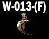 W-013-(F)