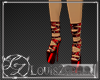 [LZ] Sexy Re Stiletto V2