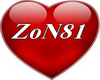 ZoN81