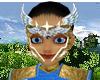 Golden Helm A.R.A